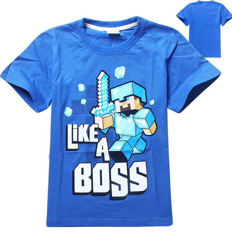 Showing post & media for Cartoon boys shirt | www.cartoonsmix.com